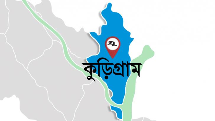 চাঁদাবাজির মামলায় রাজারহাটের কৃষি কর্মকর্তা বরখাস্ত