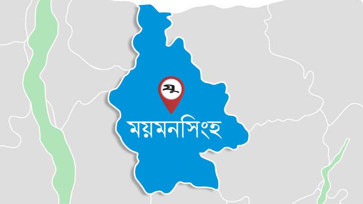গৌরীপুর