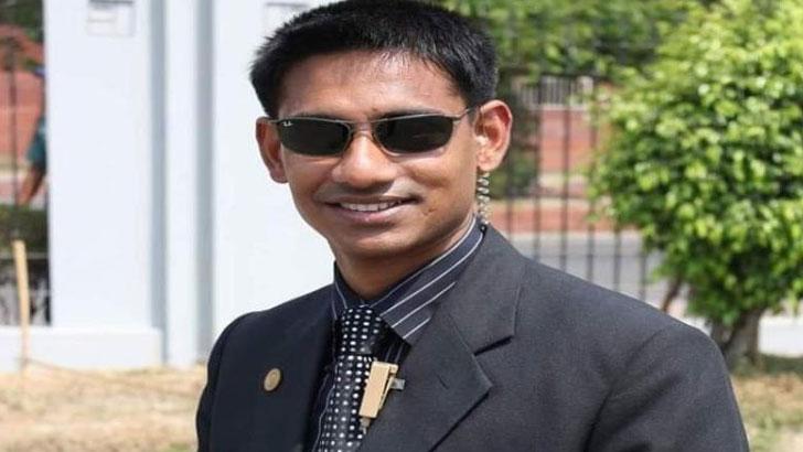 সিনহা হত্যার তদন্ত কমিটির সুপারিশে ব্যবস্থা নেবে সরকার