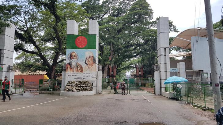 ভারতে আটক তাবলীগের ১৪ জনকে বাংলাদেশে ফেরত