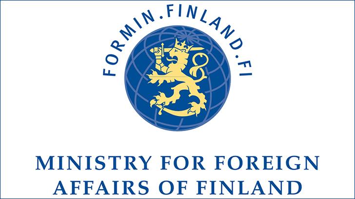 ফিনল্যান্ডে ভর্তিচ্ছু ছাত্র-ছাত্রীদের জন্য নতুন ঘোষণা