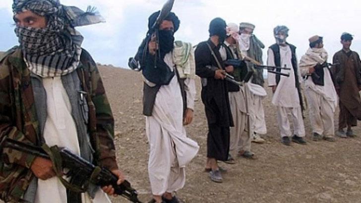 আরও ৪০০ তালেবান বন্দিকে মুক্তি দিল আফগান সরকার