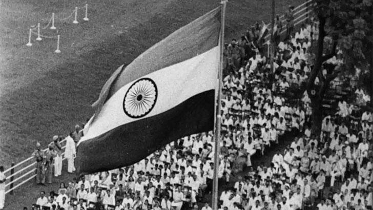 ভারতের স্বাধীনতা আন্দোলনে মাওলানা উবায়দুল্লাহ সিন্ধীর রাজনৈতিক তৎপরতা