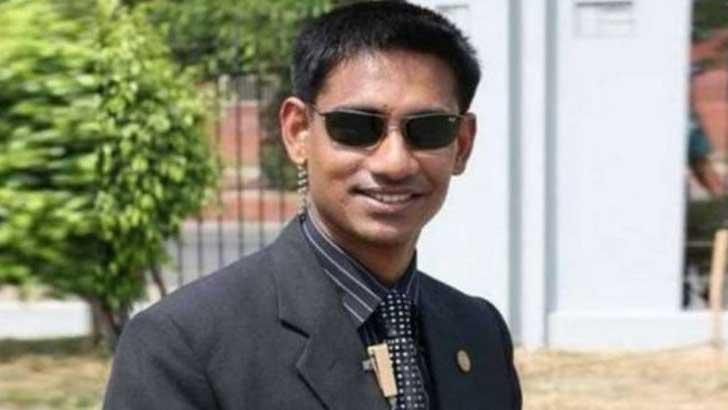 সিনহা হত্যার ঘটনায় গণশুনানি করবে তদন্ত কমিটি