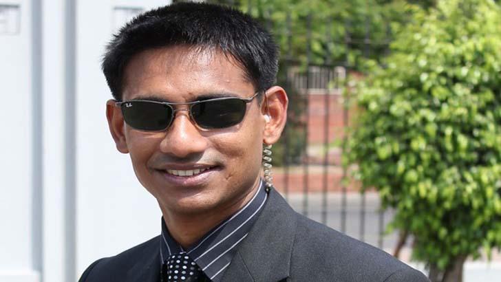 সিনহা হত্যা: ওসি প্রদীপসহ ৩ কর্মকর্তাকে জিজ্ঞাসাবাদ চলছে