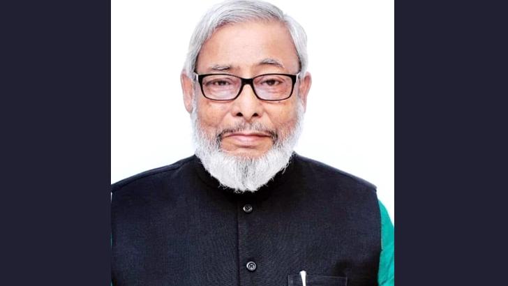 আজিজুর রহমান