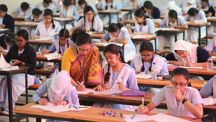 এইচএসসি পরীক্ষা বাতিলের সিদ্ধান্ত হয়নি: শিক্ষা মন্ত্রণালয়
