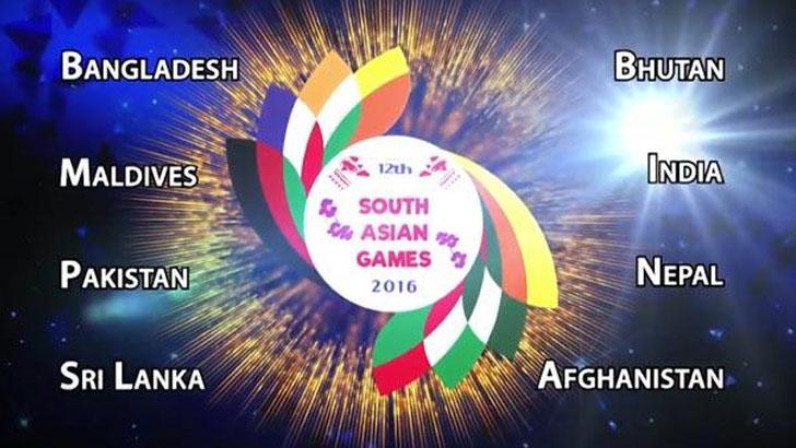 মুজিববর্ষেই বাংলাদেশ গেমস আয়োজনের পরিকল্পনা