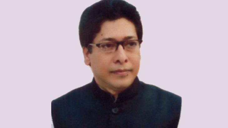 শিগগিরই ওয়াহিদা খানমের ওপর হামলার জট খুলবে: প্রতিমন্ত্রী