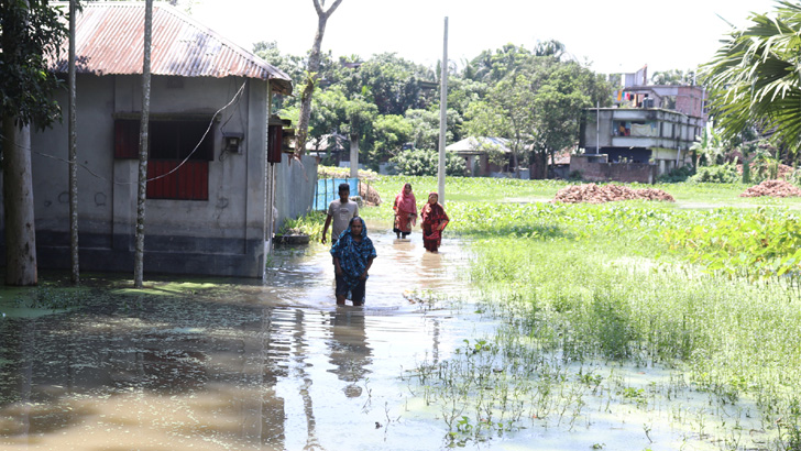চাটমোহর