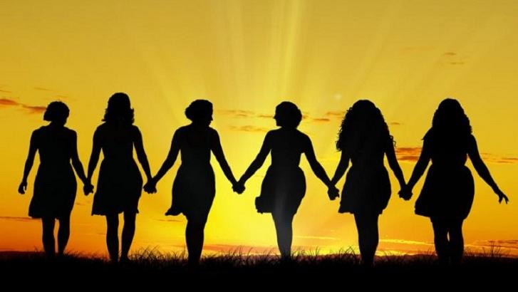নারীর অধিকার ও সমাজব্যবস্থা