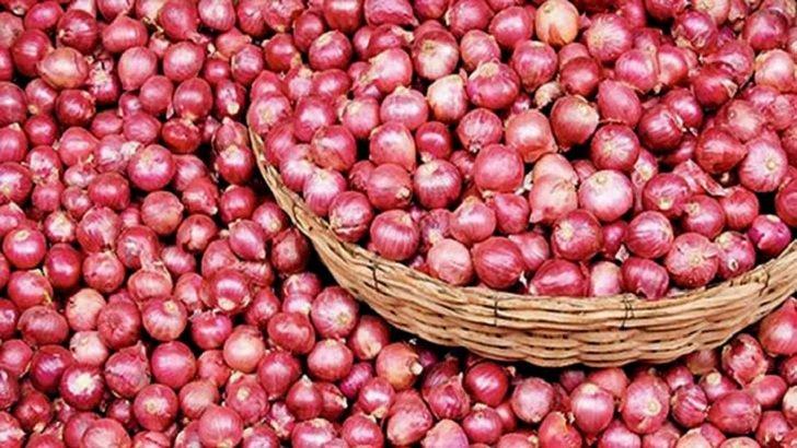 আমদানির খবরে চট্টগ্রামে পেঁয়াজের বাজার স্থিতিশীল