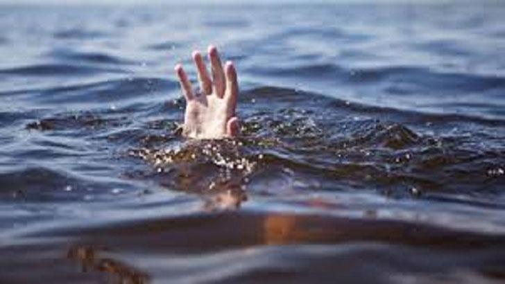 চট্টগ্রামে কর্ণফুলী নদীতে ডুবে দুই বন্ধুর মৃত্যু