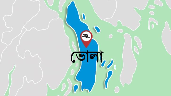 মনপুরা