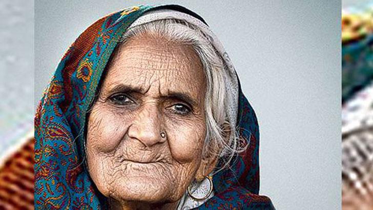 ১০০ প্রভাবশালী তালিকায় 'ভারতের দাদি' বিলকিস