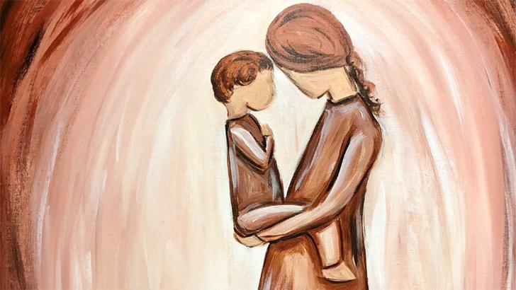 নারী জীবনের পূর্ণতা কি শুধুই মাতৃত্বে?