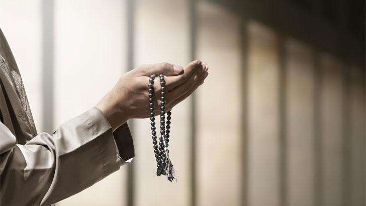 জীবনে ইচ্ছা পূরণ