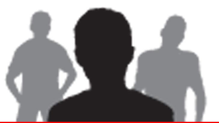 মাদক বিক্রিতে বাধা দেয়ায় কিশোর গ্যাংয়ের হামলা, আহত ১৫