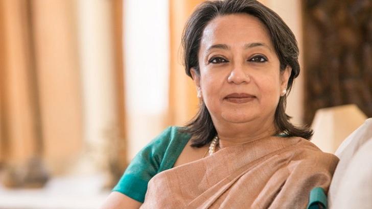 'বাংলাদেশ-ভারত সহযোগিতা দেনাপাওনার ঊর্ধ্বে'