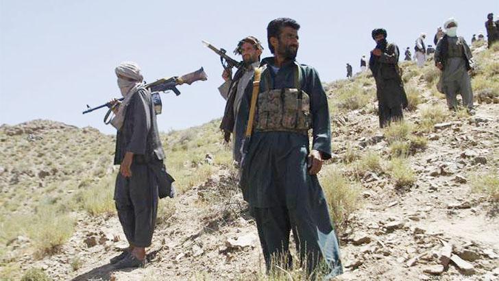 আফগানিস্তান ছাড়ছে শিখ ও হিন্দুরা