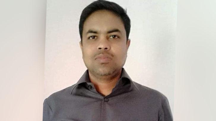 রুহুল্লাহ