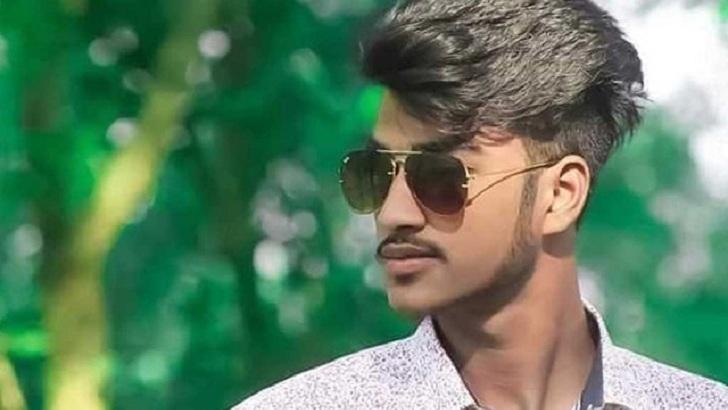 সম্রাট