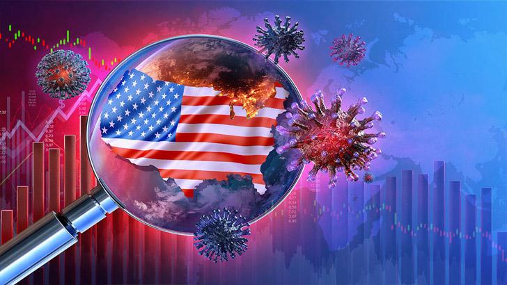 মার্কিন