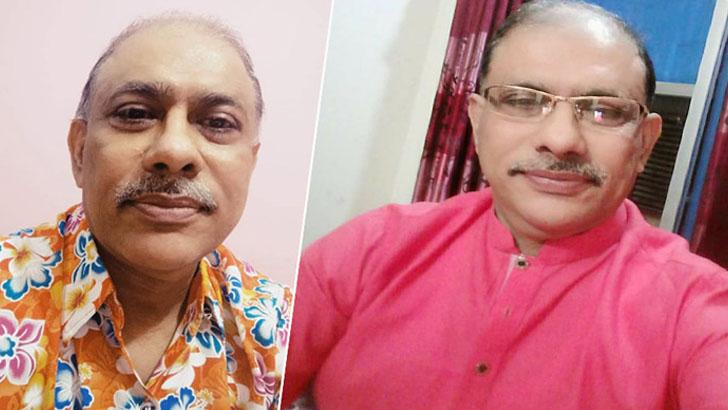 নির্মাতা শরীফ উদ্দিন খান দিপু আর নেই