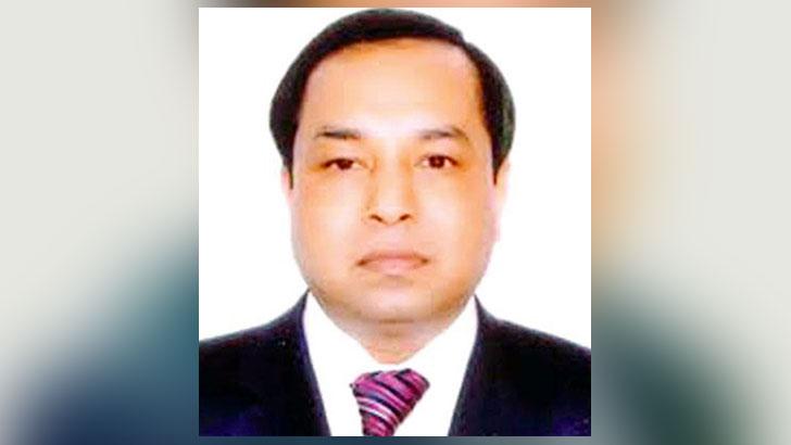 সিদ্ধান্ত পাল্টালেন বিদেশে পলাতক পিকে হালদার, 'দেশে ফিরছেন না'