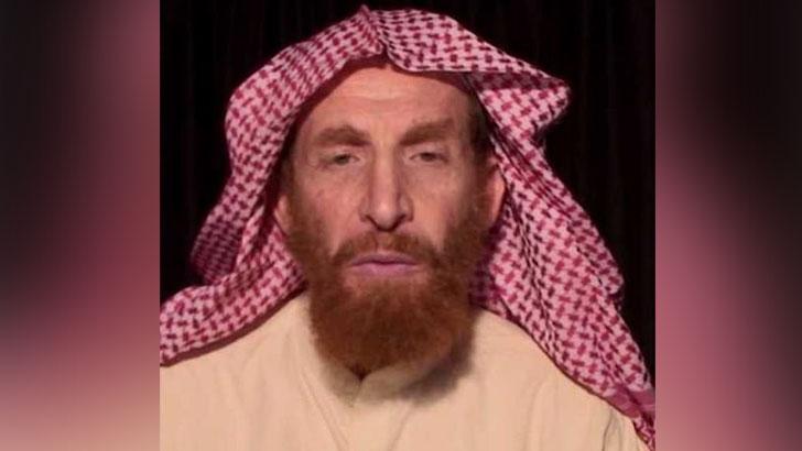 আফগানিস্তানে আল কায়েদা নেতা আল-মাসরি নিহত