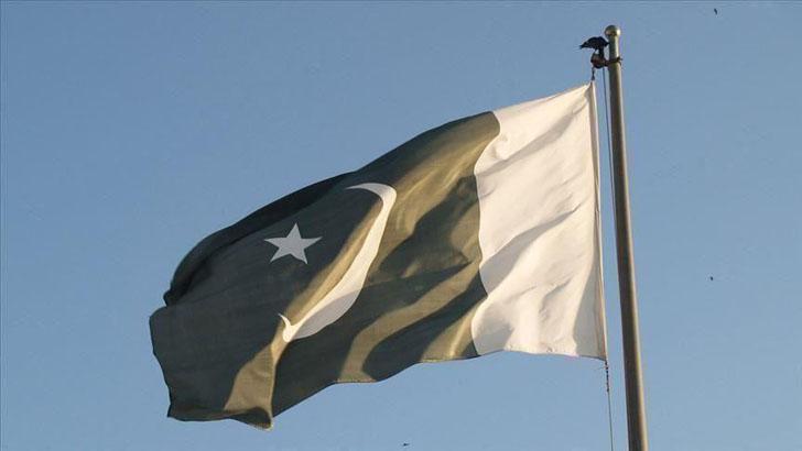 ফরাসি রাষ্ট্রদূতকে তলব করছে পাকিস্তান
