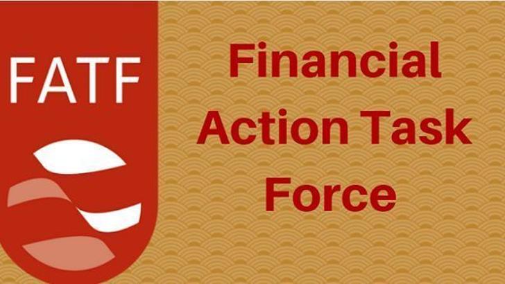 এফএটিএফের নতুন নির্দেশনা পাকিস্তানের জন্য চ্যালেঞ্জিং