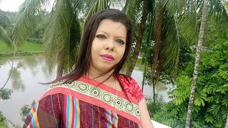 দুর্নীতি-জালিয়াতি: ডেপুটি অ্যাটর্নি জেনারেল জান্নাতুলকে দুদকে তলব