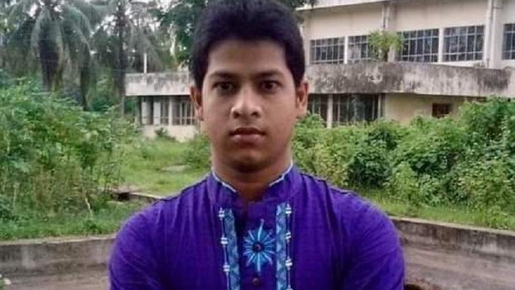 সুমন খান