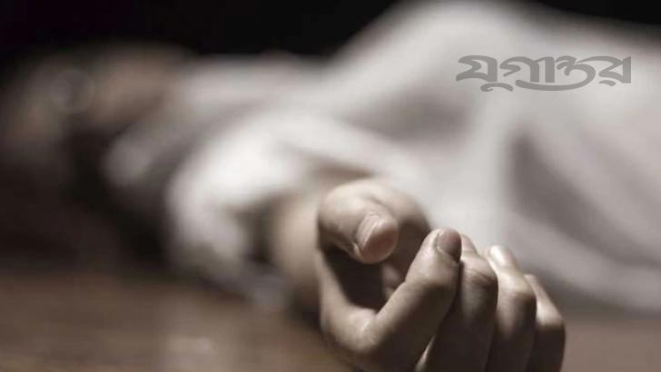 প্রতিপক্ষকে ফাঁসাতে গৃহবধূকে গলা কেটে হত্যা করে স্বামী