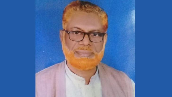 করোনায় রাজবাড়ী জেলা পরিষদ সদস্যের মৃত্যু