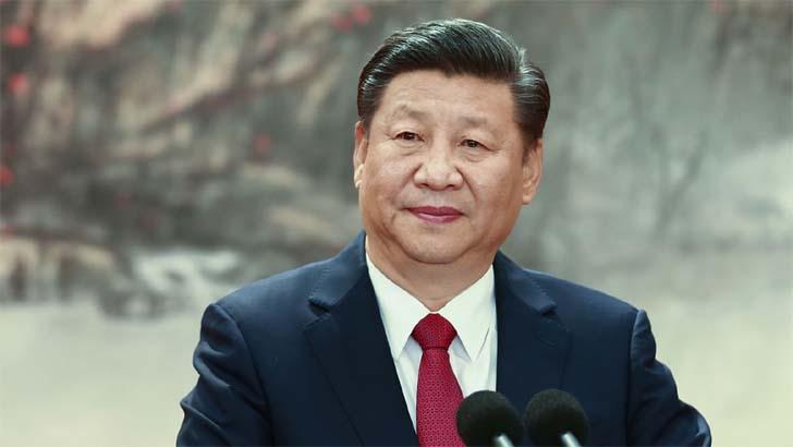 এশিয়া-প্যাসিফিক অঞ্চলে বিশৃঙ্খলা সৃষ্টি করছে যুক্তরাষ্ট্র : চীন