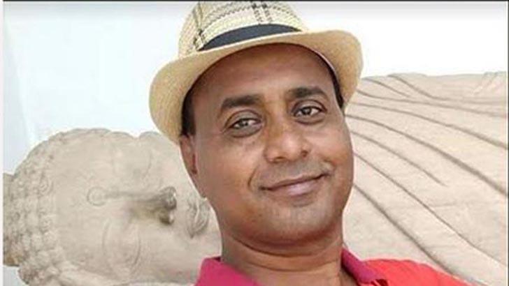 ভারতে তথ্য পাচার: ফের রিমান্ডে পুলিশ কনস্টেবল দেবপ্রসাদ