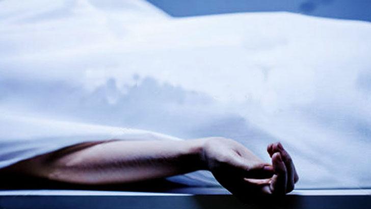 মিরপুরে নারীকে পুড়িয়ে ও কুপিয়ে হত্যা: সৎ ছেলেসহ গ্রেফতার ৬