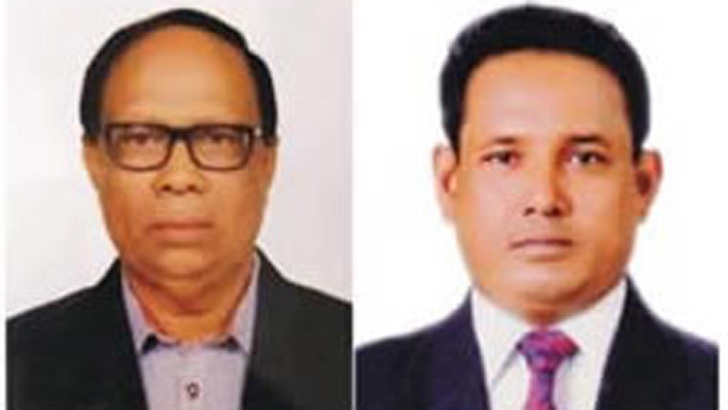 কুমিল্লা উত্তর জেলা আ'লীগের পূর্ণাঙ্গ কমিটি ঘোষণা