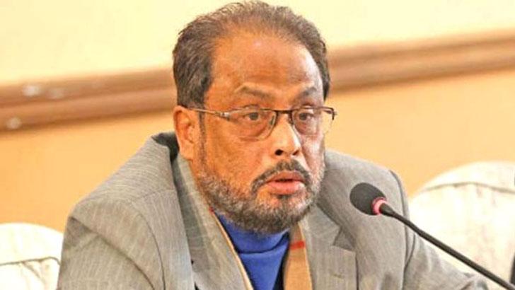 'ত্রিশ বছর যেসব সরকার দেশ পরিচালনা করেছে তারা মুদ্রার এপিঠ-ওপিঠ'