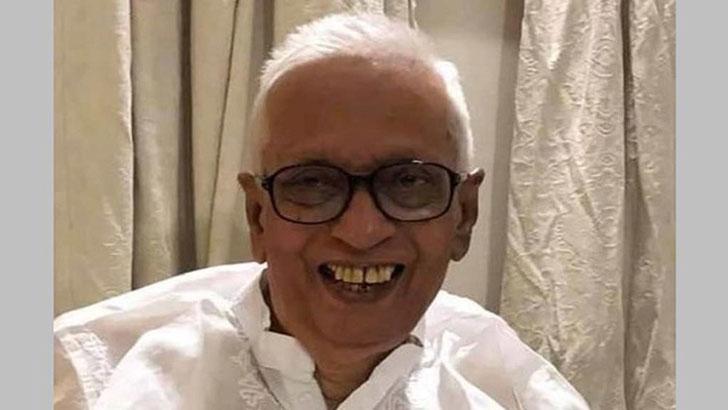 করোনায় বাংলা একাডেমির সাবেক মহাপরিচালকের মৃত্যু