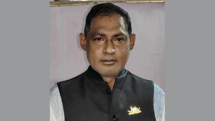 মনির আক্তার খান তরু লোদী