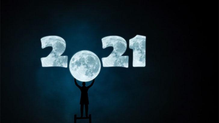 যেভাবে নতুন বছর উদযাপন করব