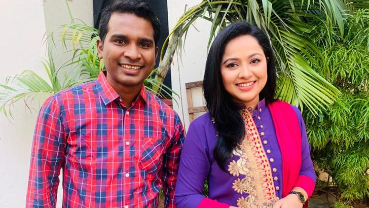 'ভাইরাল ভিডিও'তে মুগ্ধ দর্শক