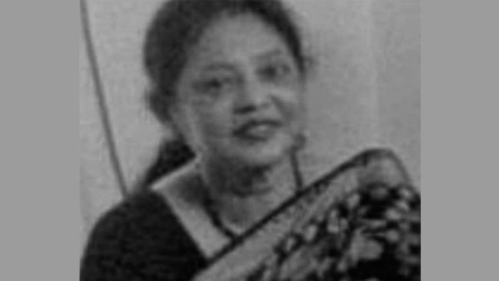 করোনায় সোহরাওয়ার্দী কলেজের অধ্যাপকের মৃত্যু