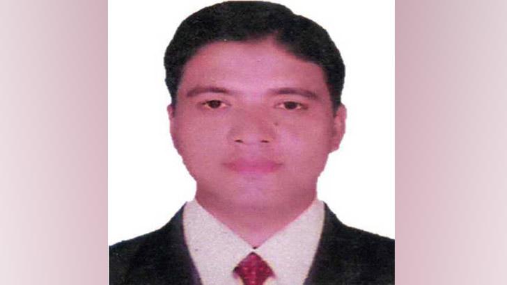 সুন্দরগঞ্জ