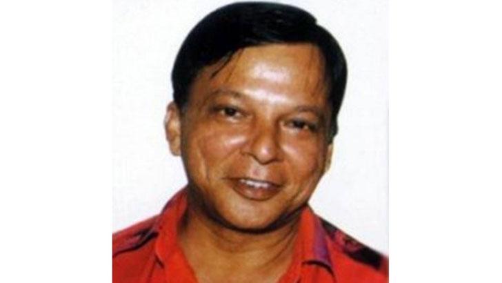 অভিনেতা দিলুর জীবনাবশান