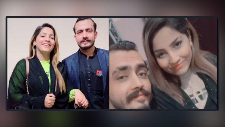পাকিস্তানে ৪ টিকটকারকে গুলি করে হত্যা