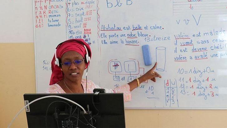 করোনা: সব স্কুল খুলে দেয়ার ঘোষণা উগান্ডার